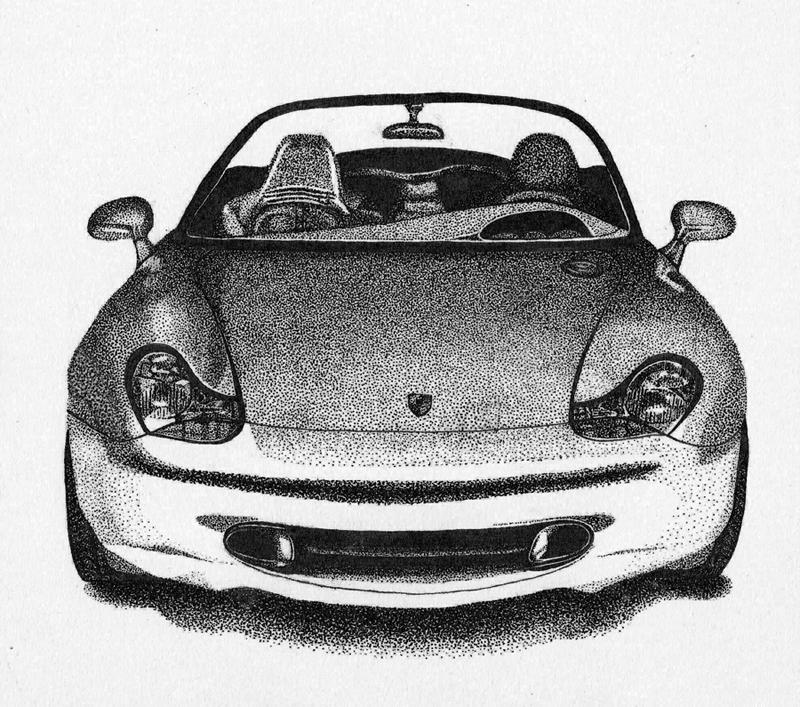 Ilustracion_Tinta_2_medium